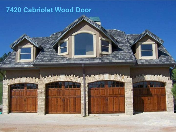 Nashville Custom Wood Garage Door Nashville Custom Wood Garage Door ... & Garage Doors | Allied Overhead Door | Nashville TN pezcame.com