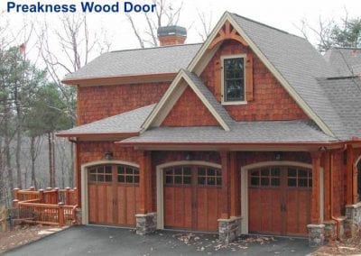 Custom-Wood-Door4