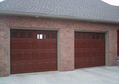 Simulated-Door1