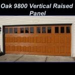 Allied Overhead Door