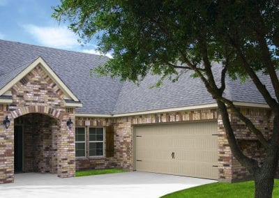 W-RD-9100-Sonoma-Ranch-Taupe